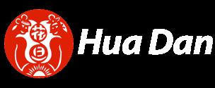 Hua Dan